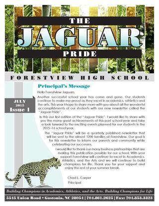 Best School Newsletter Examples Images On   School