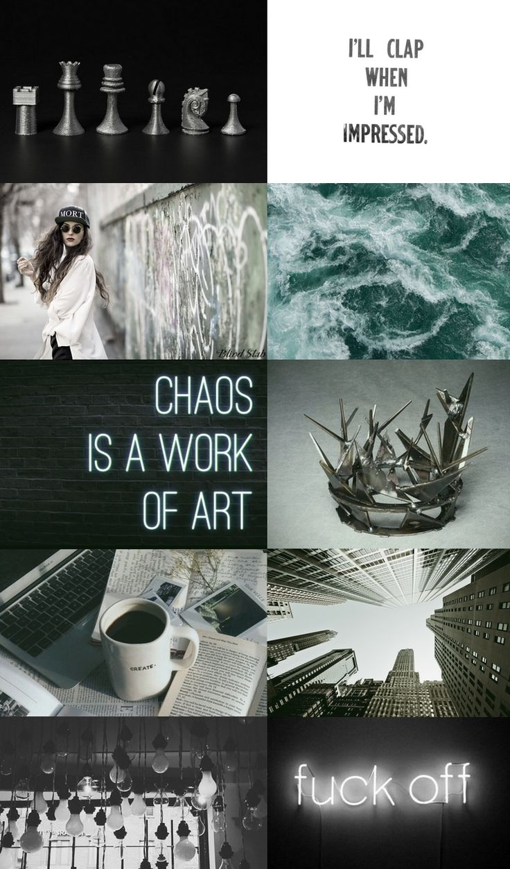 slytherin aesthetic | Tumblr