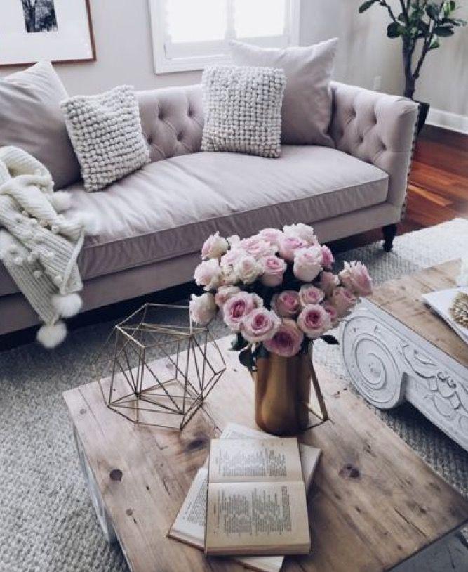 1589 besten home sweet home bilder auf pinterest wohnen dekoration und einrichtung. Black Bedroom Furniture Sets. Home Design Ideas