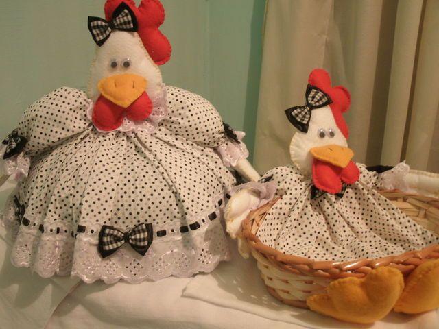 galinha-cobre-bolo-e-cestinha-porta-ovos.jpg (640×480)