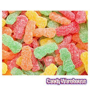 Sour Patch Kids Candy: 5LB Bag