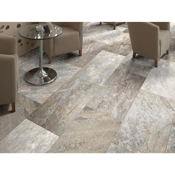 Floor And Tile Decor Woodbridge 51 Best Tile Images On Pinterest  Flooring Floors And Porcelain