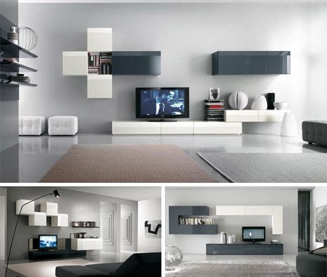 Best 25 Modular living room furniture ideas on Pinterest Big