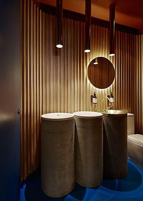 melbourne melbourne australia and studios on pinterest. Black Bedroom Furniture Sets. Home Design Ideas