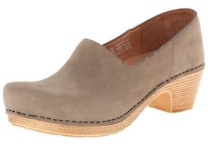 Dansko dress pump: the 30 most comfortable shoes for teachers