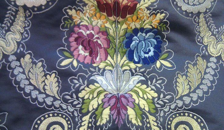 17 best images about robe de cour on pinterest louis xvi for Cream valencia fotos