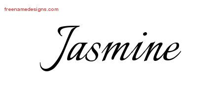 jasmine name 450 200 jasmine flowers pinterest jasmine. Black Bedroom Furniture Sets. Home Design Ideas
