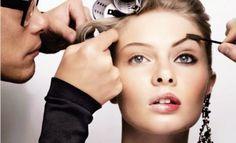 Ser Femeninas: Pasos esenciales en el maquillaje