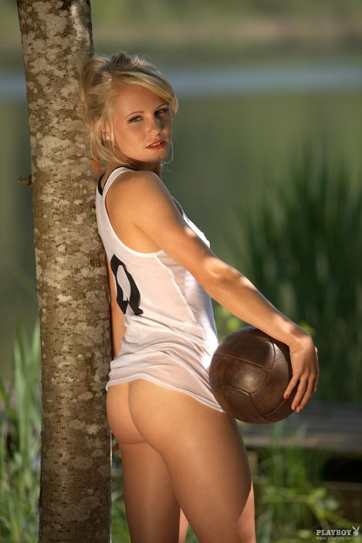 Are you Erotic women soccer