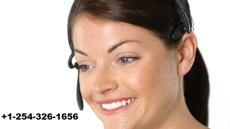 #FacebookHelpCenter +1-254-326-1656    Facing any technical issue, Call us for Facebook tech support. Facebook has brought an effective channel for it's users to convey their feelings, likes, dislikes, views, images, videos, links and many more. And from past few years it has not been limited for personal use but, many organizations are utilizing this paramount social networking site to communicate with their customers as well as clients. These organizations utilize Facebook to launch…