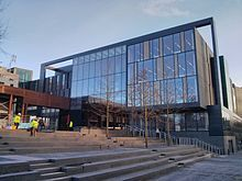 Image result for oxford brookes university