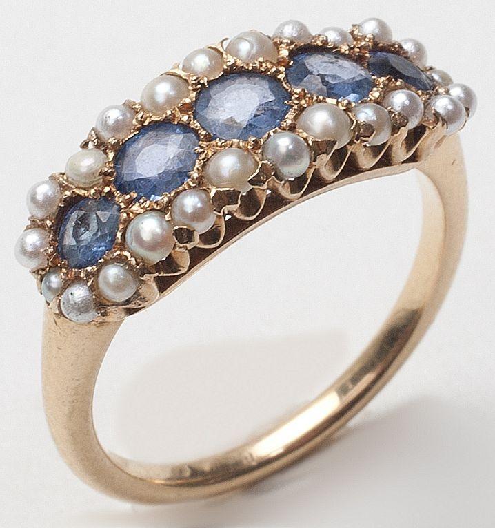 17 best images about antique rings on pinterest antiques. Black Bedroom Furniture Sets. Home Design Ideas