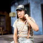 Te presentamos diez datos para saber y recordar sobre la vida de Chespirito, como homenaje a su reciente deceso.