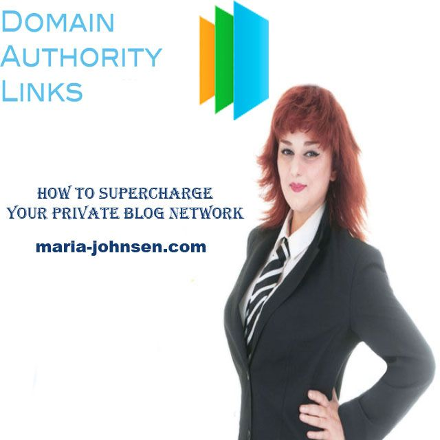 How to Supercharge Your Private Blog Network PBN | Multilingual SEO Blog