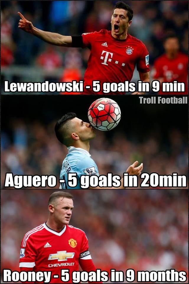 VIDEO Arsenal 3 – 0 Manchester United Highlights - FootyRoom