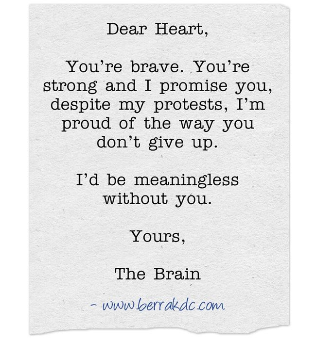 Best Quotes About Strong Heart: Best 25+ Proud Of You Quotes Ideas On Pinterest