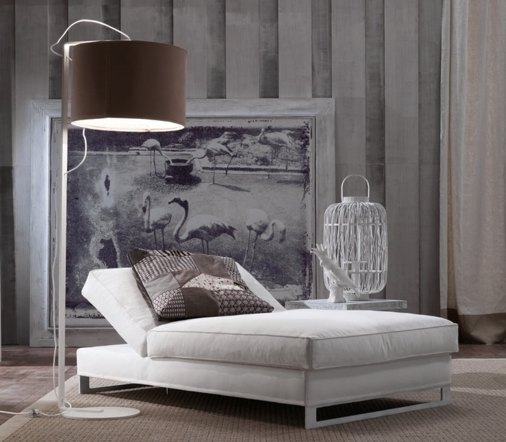 FRIGERIO DIRECT FROM MILAN DESIGN WEEK 2012. 91 best furniture sofa lounge bank images on Pinterest