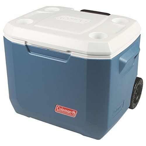 Best 25 Ice Chest Cooler Ideas On Pinterest Ice Chest