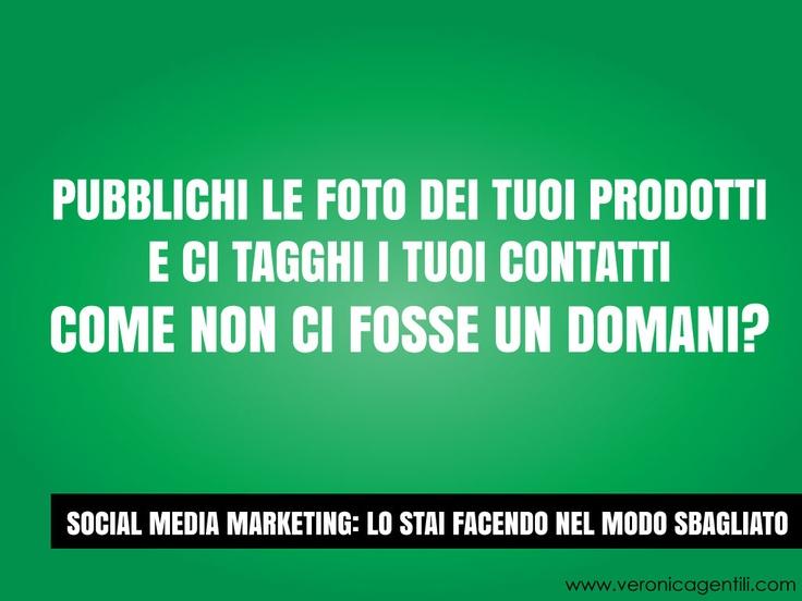 socialmediafail2 on Veronica Gentili  http://www.veronicagentili.com/social-media-fail/#sg3
