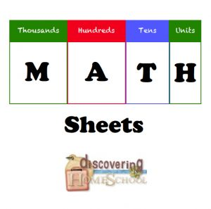 math worksheet : 1000 ideas about math u see on pinterest  math homeschool and  : Math U See Worksheet Generator