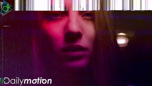 Η Βαλάντω Τρύφωνος μας παρουσιάζει το τελευταίο της single ''Μοιάζει με αγάπη'' σε 4 νέες εκδοχές! Το ''Μοιάζει με αγάπη'' που κυκλοφόρησε πριν 4 μήνες σε μουσική του Ayo Olatunji και στίχους του Άλκη Ιωάννου κυκλοφορεί πλέον και σε 4 νέα edits δημιουργίες 4 διαφορετικών παραγωγών. Serafim Tsotsonis Alex Retsis Danca και No FM είναι οι τέσσερις παραγωγοί που έχουν επιμεληθεί τις τέσσερις νέες εκδοχές. Μουσική: Ayo Olatunji (I.O) Στίχοι: Άλκης Ιωάννου Remix: NO FM (USA)