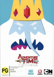 Adventure-Time-The-Complete-Second-Season-15529902-4