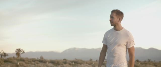 "Music Video: ""Summer"" by Calvin Harris on @vevomusic"