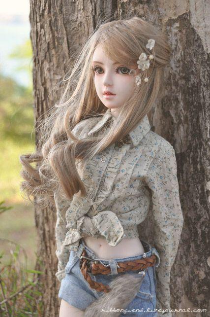 Ninon | Flickr - Photo Sharing!