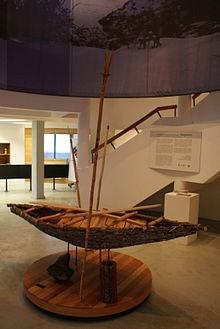 Museum - EXHIBITION DESIGN