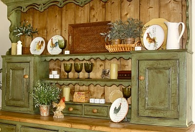 17 best images about decorating bookcases and ledges on rustic frugal decorating tips house design and