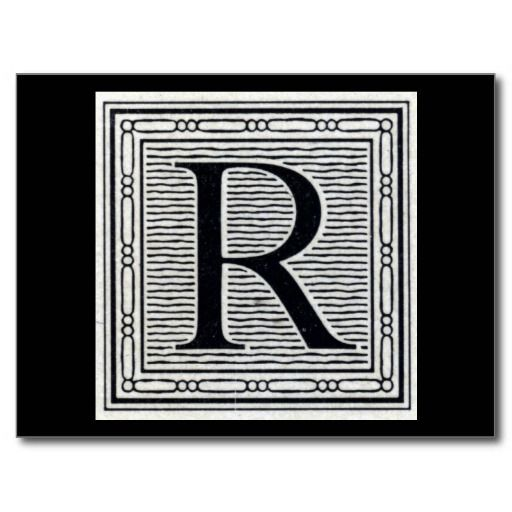"@@@Karri Best price          	Block Letter ""R"" Woodcut Woodblock Inital Postcard           	Block Letter ""R"" Woodcut Woodblock Inital Postcard This site is will advise you where to buyDiscount Deals          	Block Letter ""R"" Woodcut Woodblock Inital Postcard Online Sec...Cleck Hot Deals >>> http://www.zazzle.com/block_letter_r_woodcut_woodblock_inital_postcard-239913360923743573?rf=238627982471231924&zbar=1&tc=terrest"