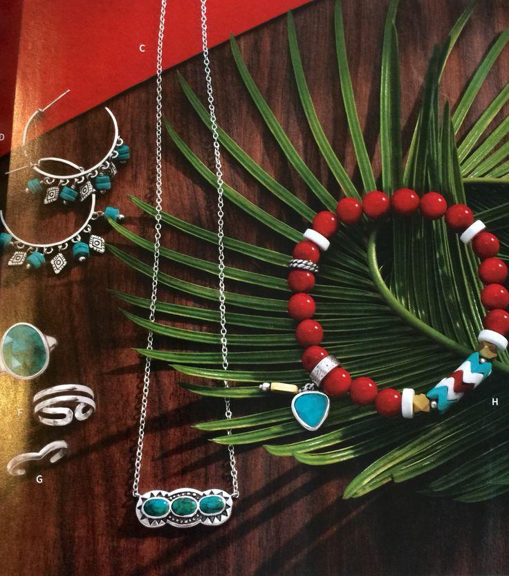 208 best Silpada Designs images on Pinterest Silpada designs
