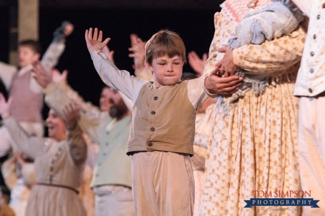 tom simpson photography 2015 nauvoo pageant photos