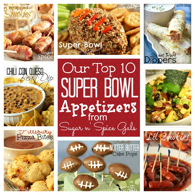 110 best made from scratch 101 appetizers and snacks for Super bowl appetizers pinterest