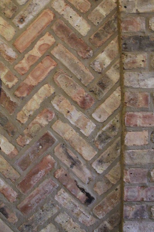 68 Best Images About Interior Brick Walls On Pinterest
