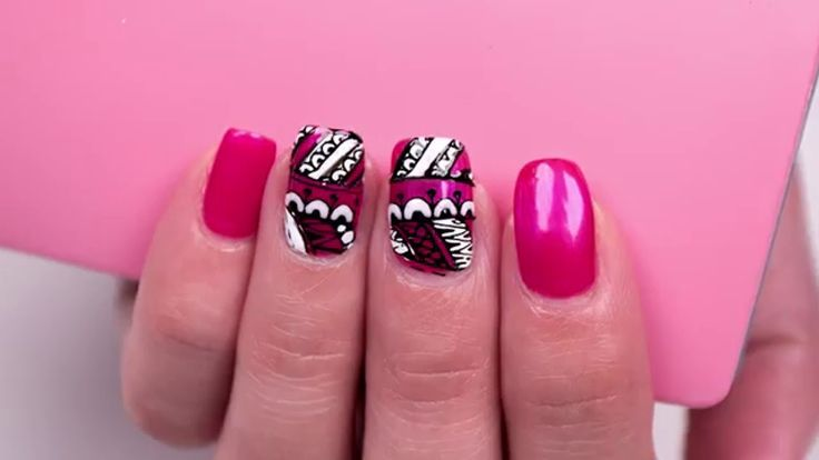 Create reverse stamping manicures in no time with our new Mochi Stamper! #mochistamper #nailstamper #nailart #stampingnails #stamping #nails #nailswag #naildesign #naildesigns #nailporn #nailaddict #nailartjunkie #nailedit #nailsart #nailitdaily #nailartclub #naillove  #nailartwow #nailgasm #naillife #epicnails