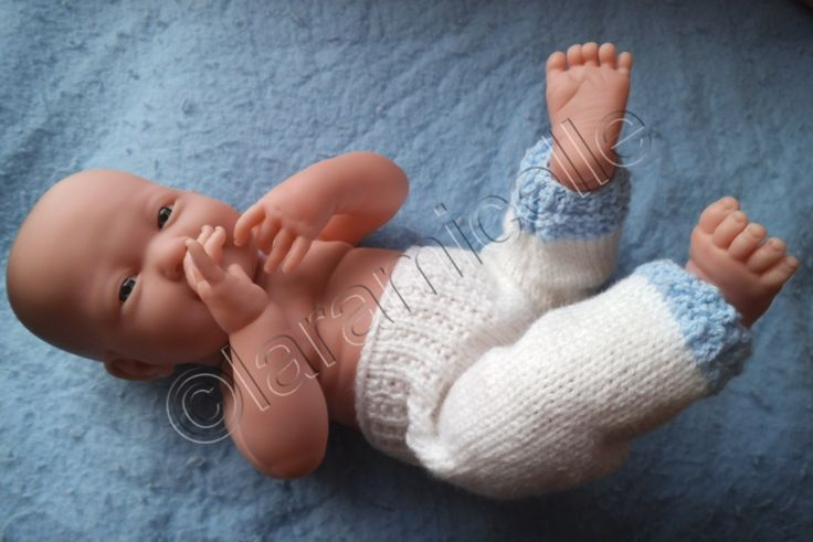 http://laramicelle2210.overblog.com/2014/07/tuto-gratuit-bebe-berenguer-pantalon-layette-ceinture-point-de-sable.html