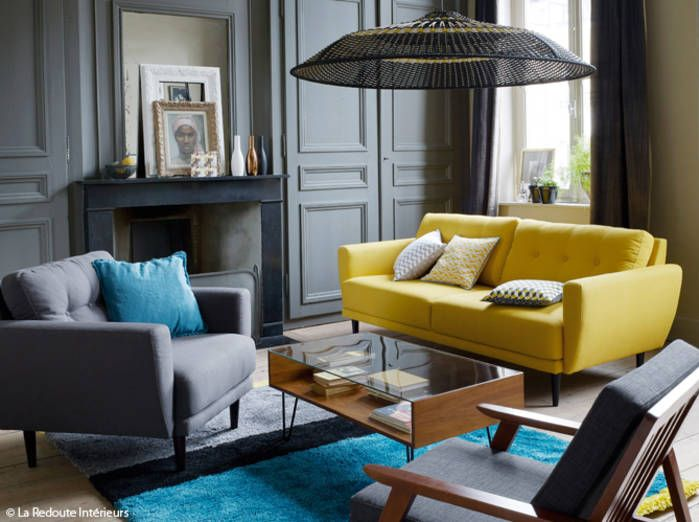 9 best meuble tv images on Pinterest Living room, Solid oak and - ausgefallene mobel lcd tv stander mario bellini