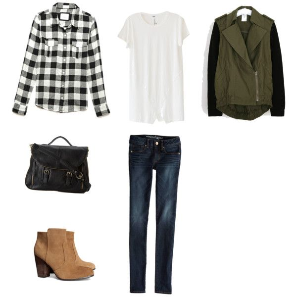 """Sloppy sunday"" by diadobo on Polyvore"