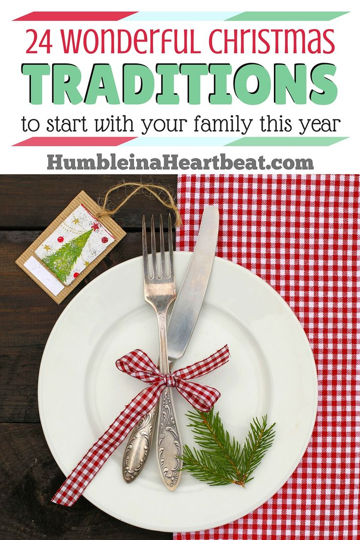 25 unique Family christmas ideas on Pinterest  Christmas