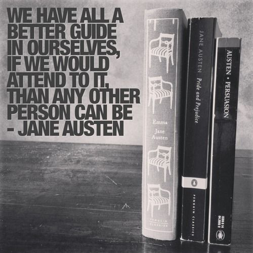 Mansfield Park Quotes: 23 Best Jane Austen, (naturally) Images On Pinterest