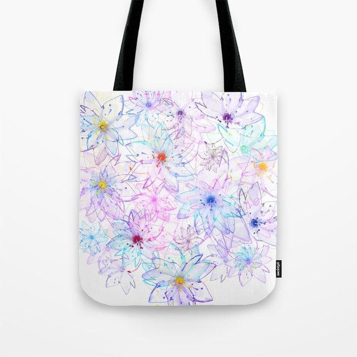 Buy Flower carpet(64) Tote Bag by maryberg. Worldwide shipping available at Society6.com. Just one of millions of high quality products available.