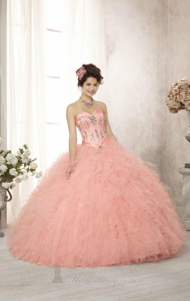 880 mejores imágenes de Elegant wedding dress en Pinterest ...