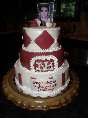 Best Cakes In Cdo