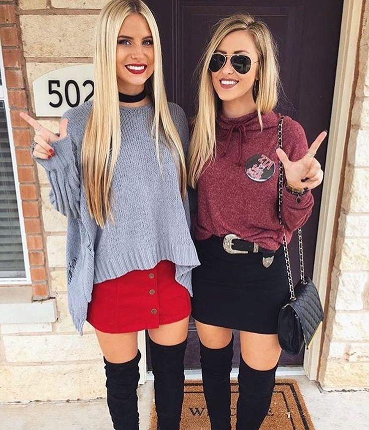 Texas Tech ❥Pinterest: yarenak67