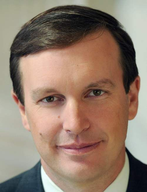 Murphy proposes minimum wage hike - U.S. Sen. Chris Murphy hopes to have The Minimum Wage Fairness Act (S.1737) pass the Senate by the end of winter and move to the House for consideration. This proposal would increase the state's minimum wage to $10.15. Read more: http://www.norwichbulletin.com/article/20140123/NEWS/140129745 #CT #ChrisMurphy #Windham #Connecticut #Government #MinimumWage