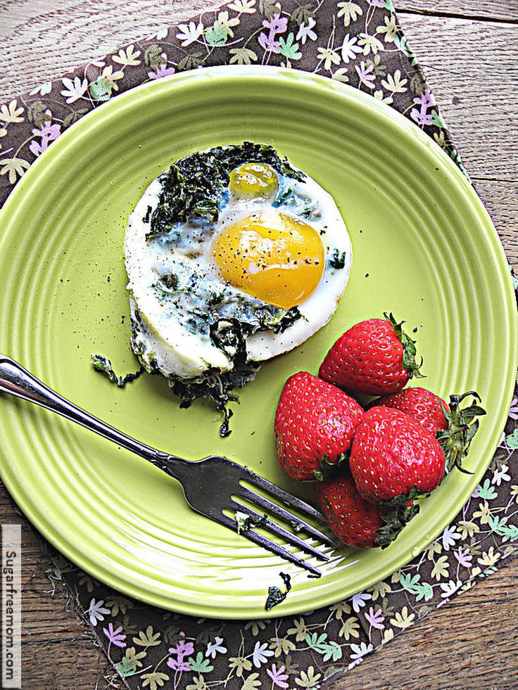 Looking for more healthy breakfast ideas and recipes to start your day with apart from the normal tea and bread or your regular breakfast routine? #health #nutrition http://nutritionrealm.com/healthy-breakfast-ideas-recipies/ @NutritionRealm