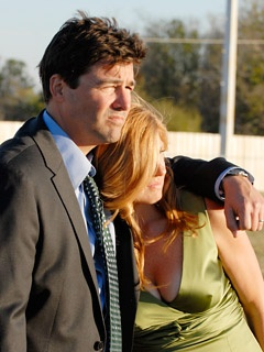 Great fan of Coach Taylor - Friday Night lights : Kyle Chandler