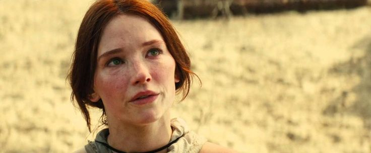 After watching the latest Magnificient Seven (2016) I think Haley Bennett would kill it as Shani in the Netflix series #TheWitcher3 #PS4 #WILDHUNT #PS4share #games #gaming #TheWitcher #TheWitcher3WildHunt