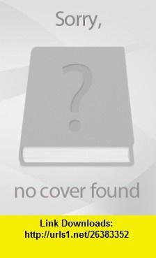 Codeword-Golden Fleece (9781855016514) Dennis Wheatley , ISBN-10: 1855016516  , ISBN-13: 978-1855016514 , ASIN: B000MMEJ2Q , tutorials , pdf , ebook , torrent , downloads , rapidshare , filesonic , hotfile , megaupload , fileserve